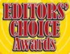 http://admin.mcpmag.com/features/images/featuresID_2400_red0108_choiceIcon.jpg