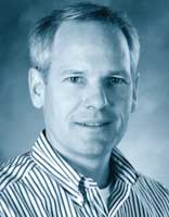 Kurt DelBene